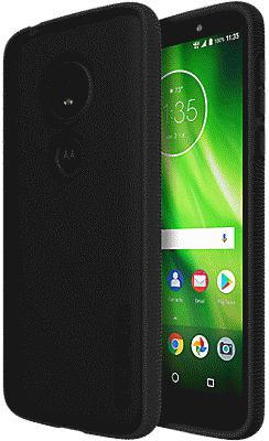 timeless design 9d801 49b37 Octane Case for moto g6 Play