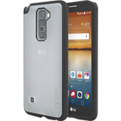 Octane Case for Stylo 2 V - Frost/Black