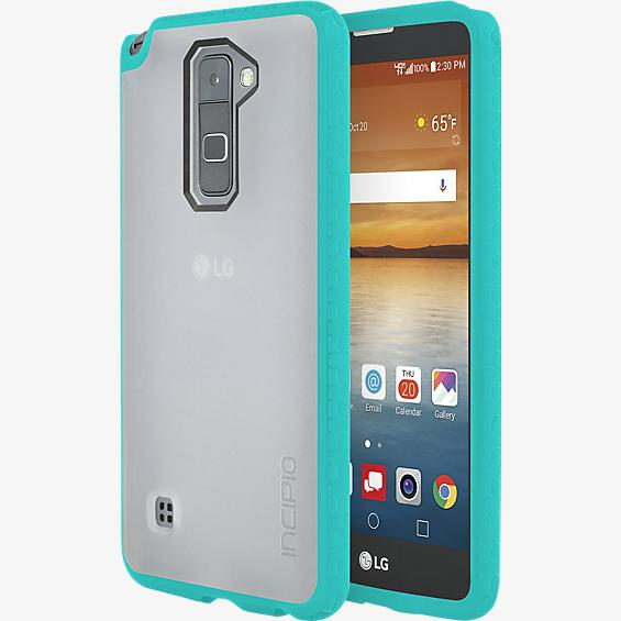Octane Case for Stylo 2 V