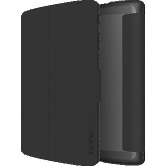 Incipio Octane Folio Case for LG G Pad X8.3