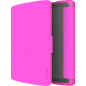 Octane Folio Case for LG G Pad X8.3