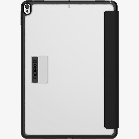 Octane Pure Case for 10.5-inch iPad Pro