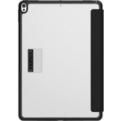 Octane Pure Case for 10.5-inch iPad Pro - Clear/Black