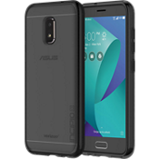 Octane Pure Case for ZenFone V Live - Smoke