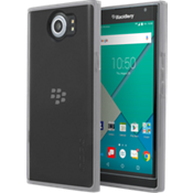 Octane Pure for PRIV™ by BlackBerry® - Translucent Gray
