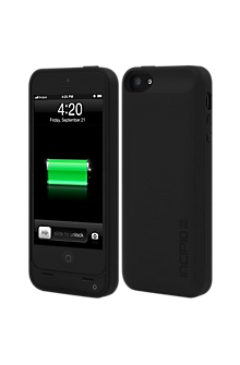 lowest price 0444d 0d762 offGRID Pro for iPhone 5/5s