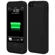 Incipio offGRID Pro for iPhone 5/5s