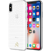 Oh Joy! X Incipio Protective Case for iPhone X - Dots and Stripes