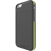 Incipio PERFORMANCE Series Level 5 for iPhone 6/6s