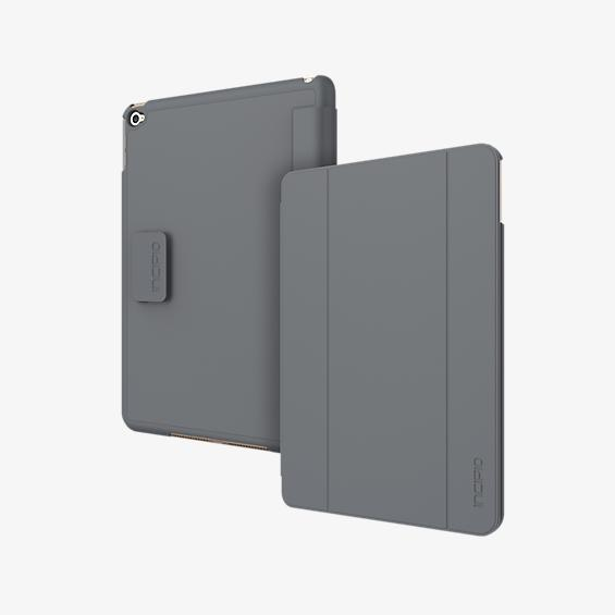 Tuxen for iPad Air 2