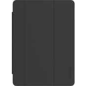Tuxen™ for iPad Pro 9.7 - Black