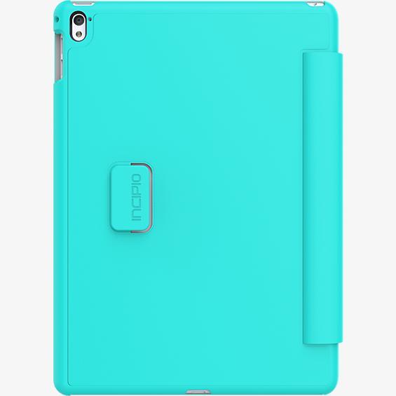 Tuxen™ for iPad Pro 9.7