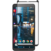 InvisibleShield Glass+ for Pixel 2 XL