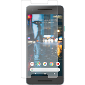 InvisibleShield Glass+ for Pixel 2