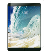 InvisibleShield Glass+ for 10.5-inch iPad Pro