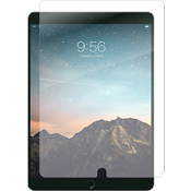 InvisibleShield Glass+ for 12.9-inch iPad Pro