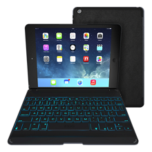 Folio for iPad Air