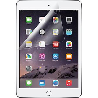 Anti-Scratch Screen Protector for iPad mini 3 and iPad Mini 2