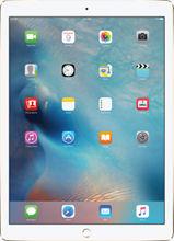 iPad® Pro