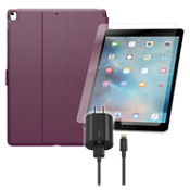 Speck Balance Folio Wine Bundle for iPad