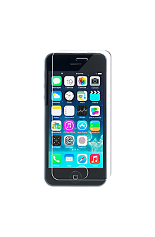sports shoes c71a3 e0e61 Tempered Glass Screen Protector for iPhone® 5/5s/5C/SE