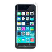 Tempered Glass Screen Protector for iPhone® 5/5s/5C/SE