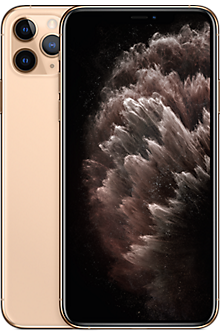 Apple Iphone 11 Pro Max Colors Reviews More Buy Now