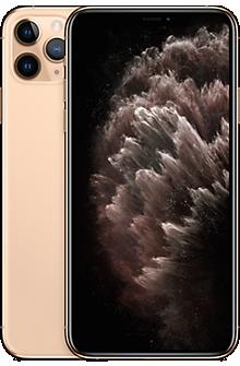 iPhone® 11 Pro Max