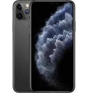 iphone 11 pro max gris espacial