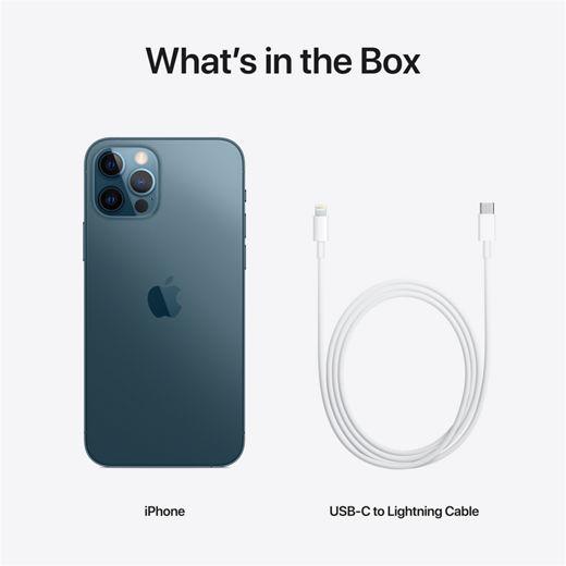 Apple iPhone 12 Pro image 8 of 9