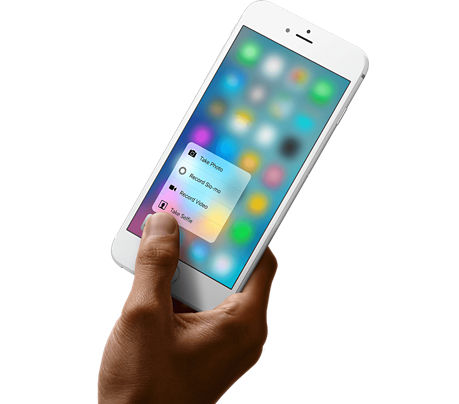 Image result for i phone