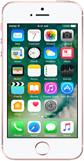 Weekend iPhone SE