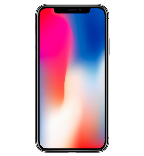 Iphone X Plans Sprint