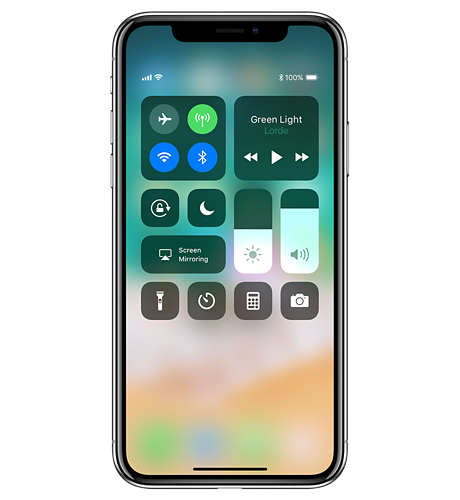 Prepaid iphone x prepaid price colors deals verizon wireless designed for iphone x stopboris Gallery