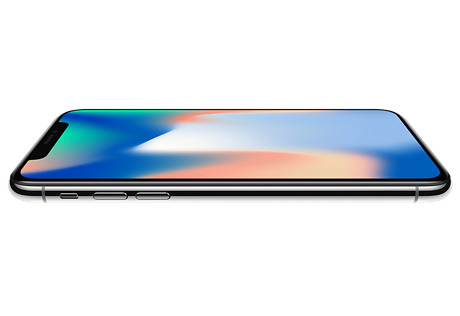 Image result for iphone x innovative technology