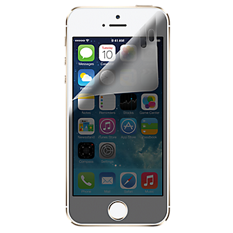 verizon wireless iphone 5s verizon iphone 5 5s privacy protector verizon wireless 5456
