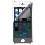 Verizon iPhone 5/5s Privacy Protector