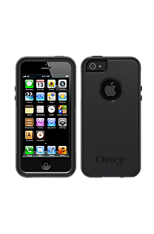 new style 3286e d1025 Commuter Series for Apple iPhone 5