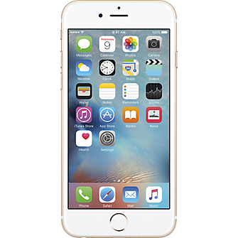 f24d1c101c Buy New Apple iPhone 6S 32GB for Free | Next Day Delivery