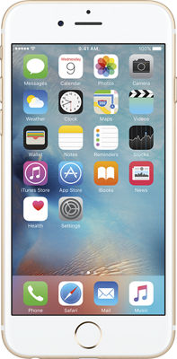 iphone 6 for verizon 5 best verizon wireless phones for less than 25 a month 14973