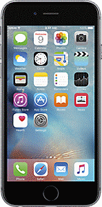 deals on new cell phones