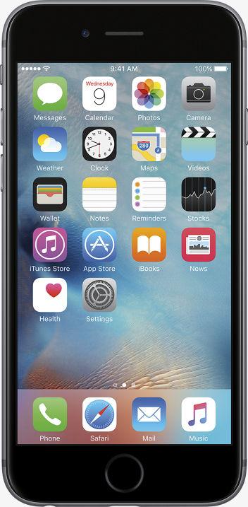 FREE Samsung J3 V, LG K4 or KT...