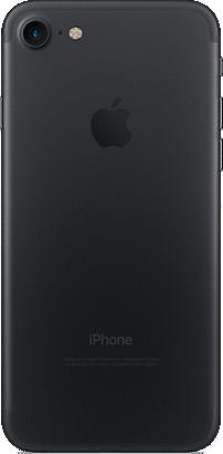 Iphone 7 colors price accessories verizon wireless apple iphonereg 7 colour black stopboris Images