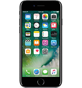 Smartphones - Buy The Newest Cell Phones | Verizon Wireless