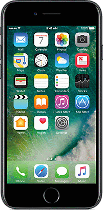 $50 off iphone 7 or 7 Plus (Use code: VZWDEAL)