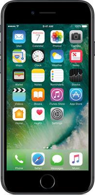 Apple iPhone 7 | Verizon Wireless