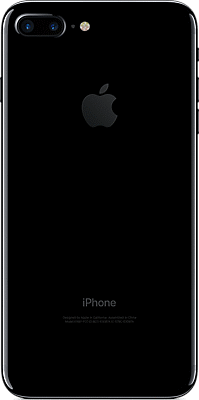 Apple Iphone 7 Plus 5 Colors In 32 128 Gb Verizon Wireless