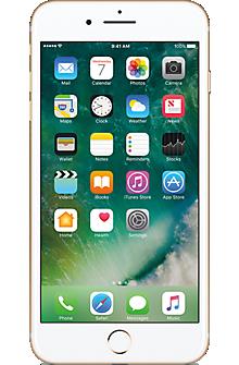 best authentic 40416 11e1e iPhone® 7 Plus