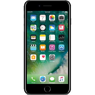 Apple Iphone 7 Plus 5 Colors In 32 128 Gb Verizon Wireless