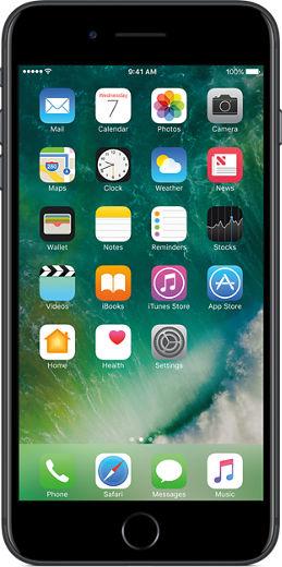 Apple Iphone 7 Plus Specs Price Colors Buy It Today